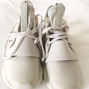 adidas Shoes - Adidas Tubular Women's Sneakers